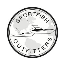 Sportfish Outfitters
