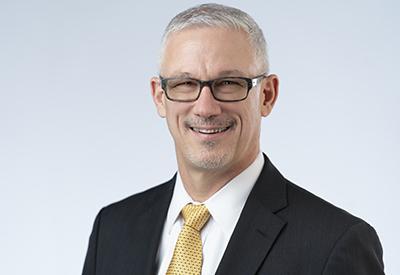 Frank Hugelmeyer Named New National Marine Manufacturers Association President