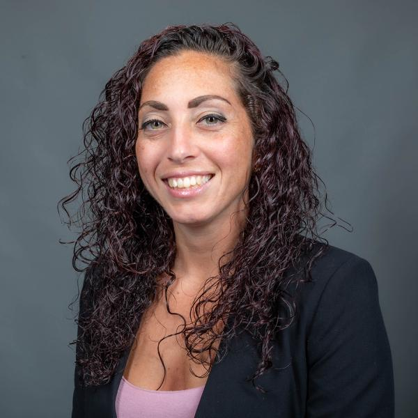 Primary Arms Appoints Dina Sanders to Brand Marketing Manager
