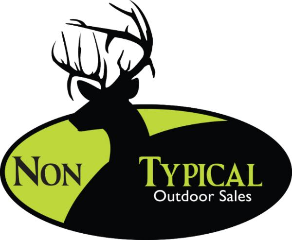 Adam Higgins Joins Non-Typical Outdoor Sales