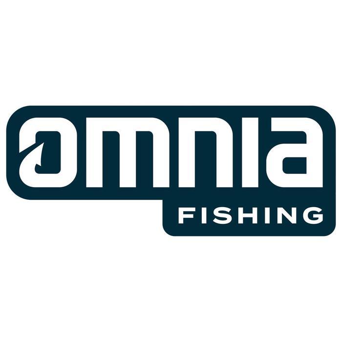 Omnia Fishing Hires Mark Prondzinski as Head of Product