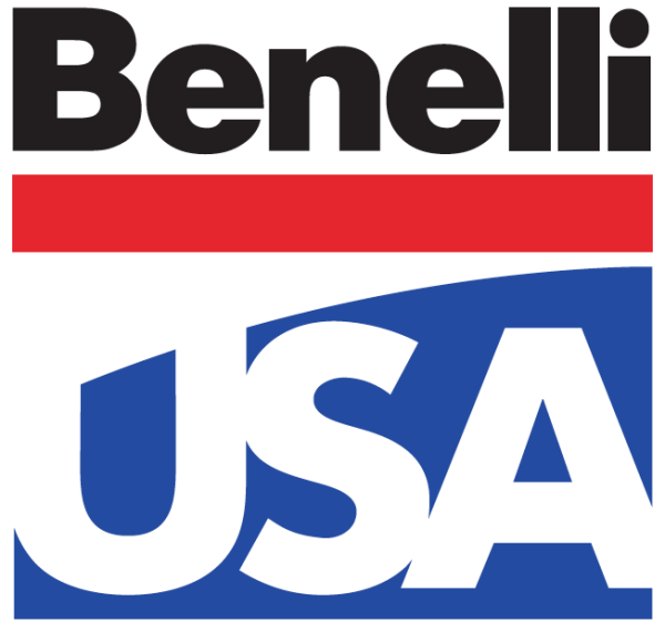 Benelli Seeks Procurement Financial Coordinator