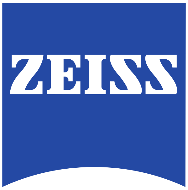 ZEISS Consumer Products Announces New Head of Marketing