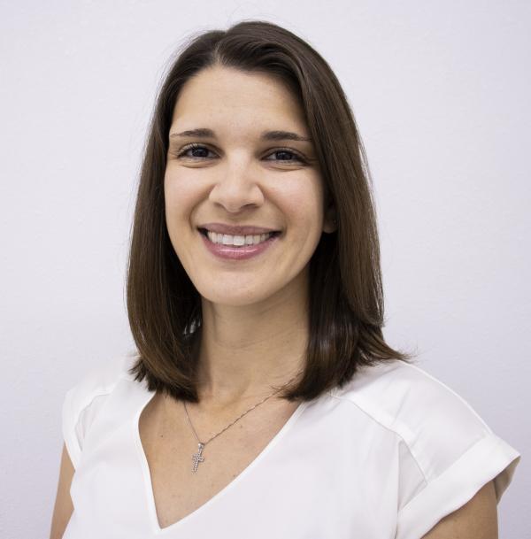 XS Sights Promotes Tanya Gorin to VP, Sales