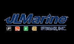 JL Marine Systems, Inc.