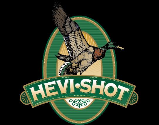 HEVI-Shot Welcomes Scott Turner As New Sales Director