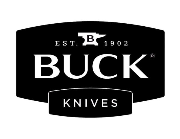 Lane Tobiassen Becomes New President of Buck Knives
