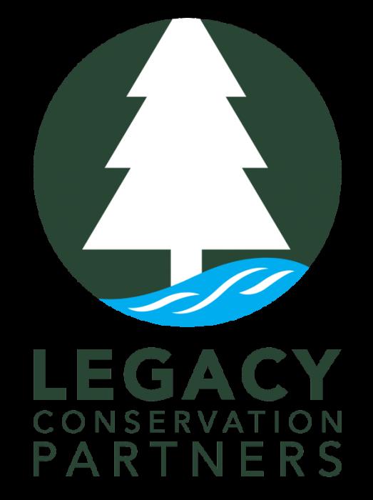 Janice Presley Joins Legacy Conservation Partners