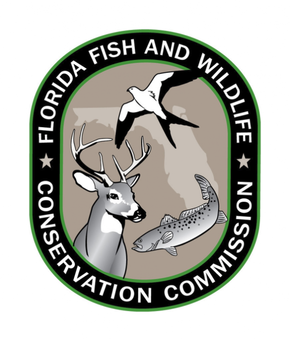Florida FWC Seeks Communications/Marketing Manager for Division of Freshwater Fisheries