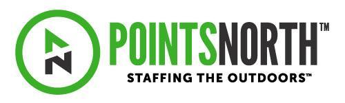 PointsNorth Search Group Seeks Director of Sales