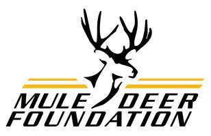Mule Deer Foundation Seeking Outreach Coordinator & Conservation Partner Liaison