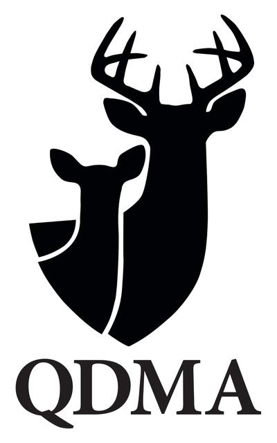 QDMA Seeks Director of Business and Field Operations