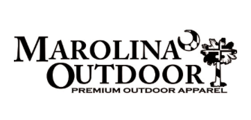 Marolina Outdoor Announces Additions of Angle and Young