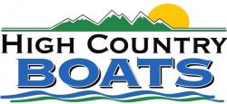 High Country Boats & Motor Sports
