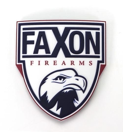 Faxon Firearms Seeks Content Marketing Specialist
