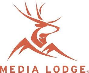 Media Lodge Promotes Everly to Newly Created Role As President