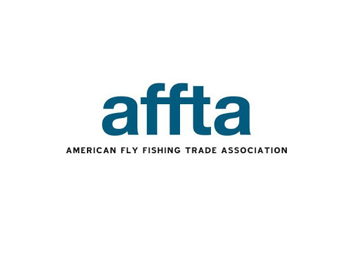 AFFTA Hires Whitney Tilt as Executuve Director of Fisheries Fund