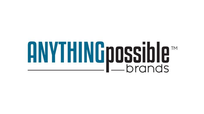 Anything Possible Brands Names Pederson VP of Sales
