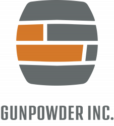 Gunpowder Inc