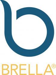 Brella Brella LLC