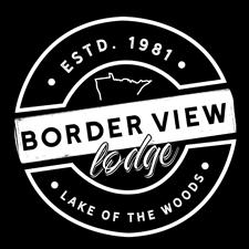 Border View Lodge