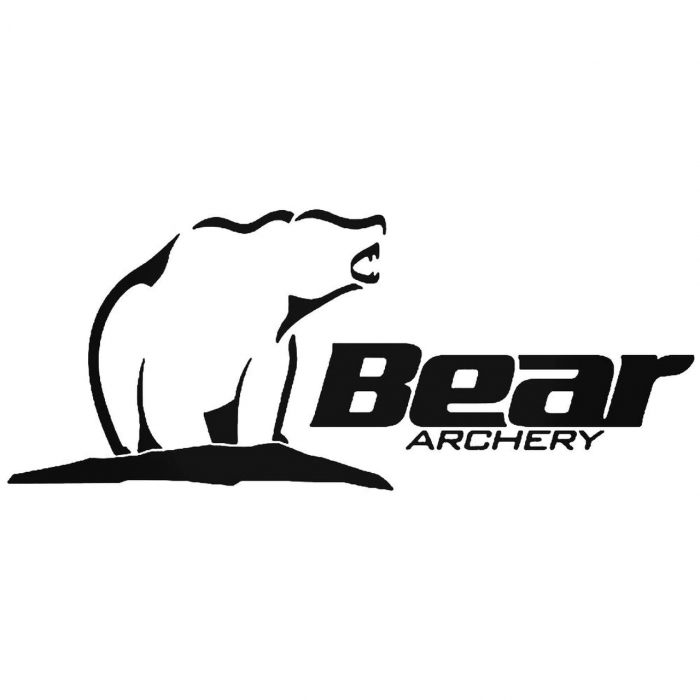 Wyman Hired as Marketing Manager at Bear Archery
