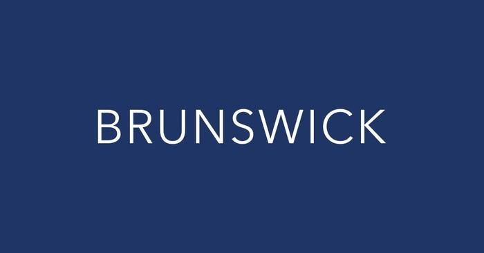 Brunswick Announces Senior Leadership Appointments at Boston Whaler and Mercury Marine