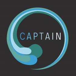 Captain Experiences