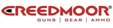 Creedmoor Sports Expands with Bill Gravatt as Managing Director - New Hunting and Firearms Industry Jobs and Hiring Announcements