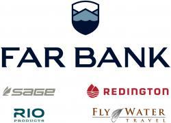 Far Bank Enterprises