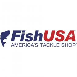 FishUSA, Inc.