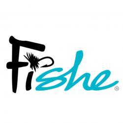 Fishe LLC