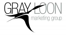 Gray Loon Marketing Group