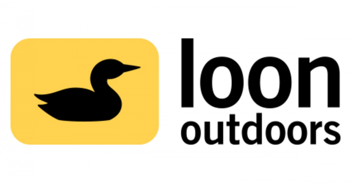 Loon Outdoors Hires Hogan Brown as Director of Marketing