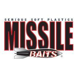 Missile Baits
