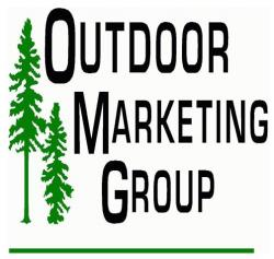 Outdoor Marketing Group, Inc.