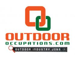 Outdoor Occupations