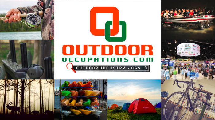 OutdoorOccupations.com Extends Outdoor Jobs Initiative