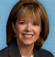 Lew's Holdings Corporation Appoints Connie Parker to BoD