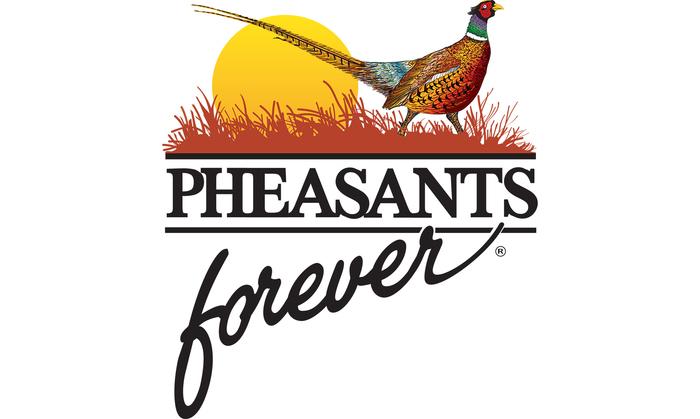 Pheasants Forever & Quail Forever Hires Jason LeVan for SW Wyoming Region