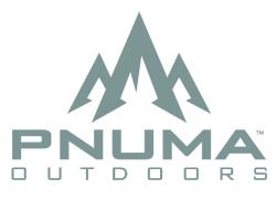 Pnuma Outdoors