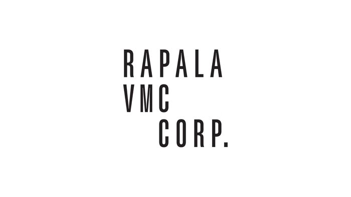 Rapala VMC Corporation Appoints Marcus Twidale To Executive Roles; Mackin to Retire at End of The Year