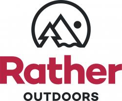 Rather Outdoors