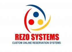 Rezosystems
