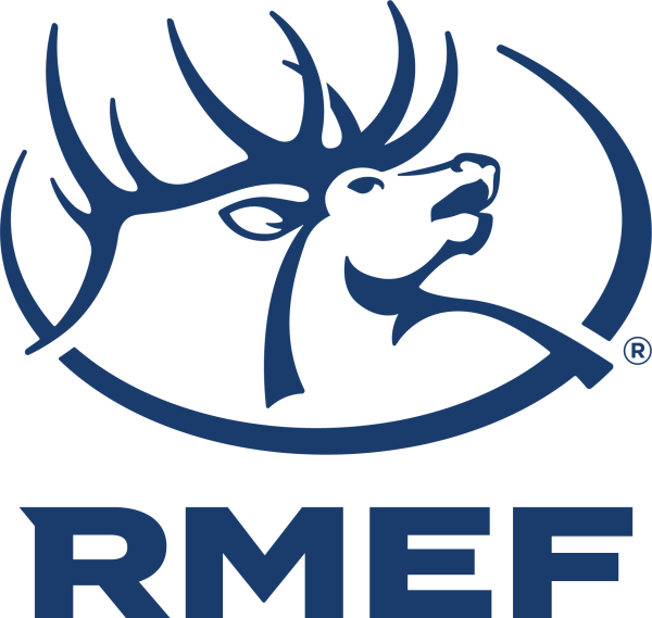 Rocky Mountain Elk Foundation Announces Employee Promotions, Open Position