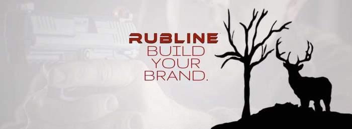 RubLine Marketing Hires Graphic Designer Abi Johnston