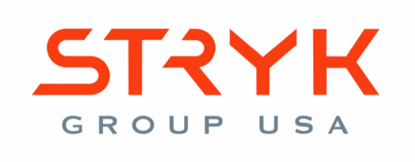 Stryk Group USA Announces New Hires