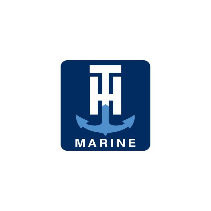 Keith Drahman Joins T-H Marine as Aftermarket Sales Manager