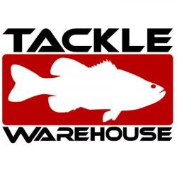 www.tacklewarehouse.com