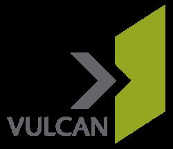 Vulcan Inc.